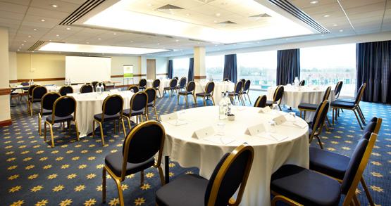 Wembley Suite